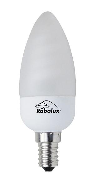 Rabalux Úsporná žárovka