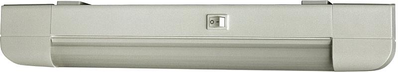 RABALUX 2301 Band light kuchyňské svítidlo + 3 roky záruka ZDARMA!