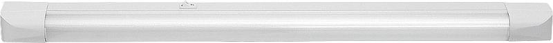 RABALUX 2303 Band light Kuchyňské svítidlo + 3 roky záruka ZDARMA!