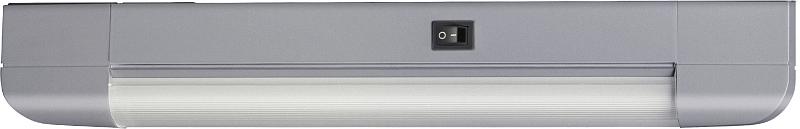 RABALUX 2306 Band light Kuchyňské svítidlo + 3 roky záruka ZDARMA!
