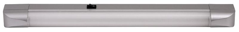RABALUX 2307 Band light Kuchyňské svítidlo + 3 roky záruka ZDARMA!
