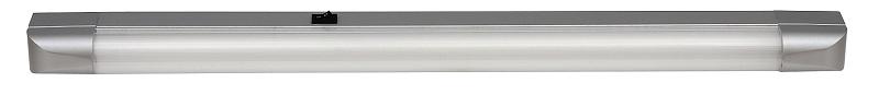 RABALUX 2308 Band light kuchyňské svítidlo + 3 roky záruka ZDARMA!