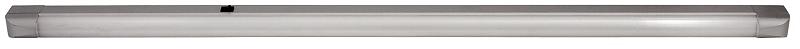 RABALUX 2309 Band light kuchyňské svítidlo + 3 roky záruka ZDARMA!
