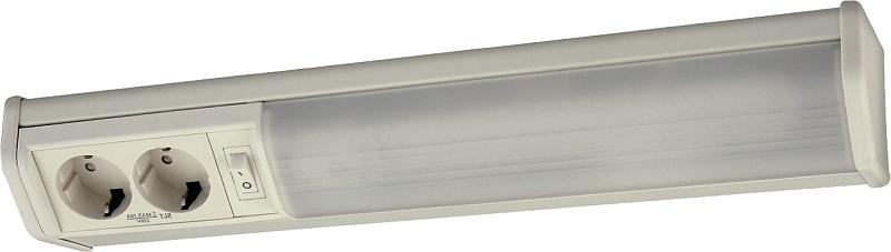 RABALUX 2321 Bath Koupelnové svítidlo + 3 roky záruka ZDARMA!