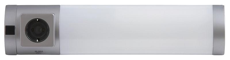 RABALUX 2326 Soft Kuchyňské svítidlo + 3 roky záruka ZDARMA!