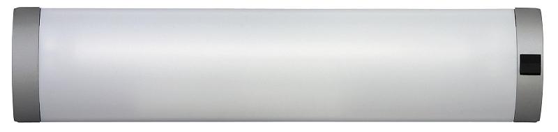 RABALUX 2328 Soft Kuchyňské svítidlo + 3 roky záruka ZDARMA!