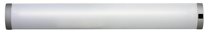 RABALUX 2329 Soft kuchyňské svítidlo + 3 roky záruka ZDARMA!