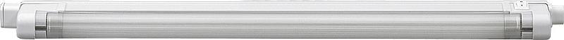 RABALUX 2342 Slim kuchyňské svítidlo + 3 roky záruka ZDARMA!