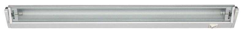 RABALUX 2362 Easy light kuchyňské svítidlo + 3 roky záruka ZDARMA!