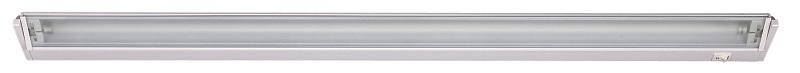 RABALUX 2363 Easy light kuchyňské svítidlo + 3 roky záruka ZDARMA!