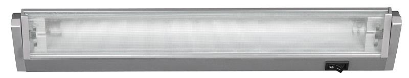 RABALUX 2364 Easy light kuchyňské svítidlo + 3 roky záruka ZDARMA!