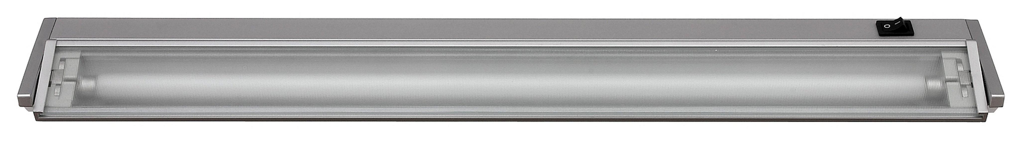 RABALUX 2365 Easy light kuchyňské svítidlo + 3 roky záruka ZDARMA!