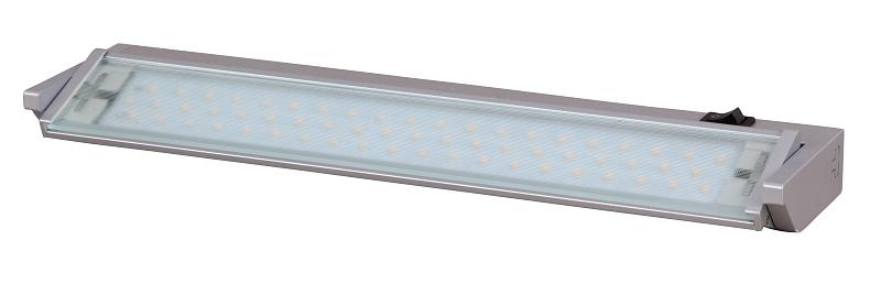 RABALUX 2367 Easy LED kuchyňské svítidlo + 3 roky záruka ZDARMA!
