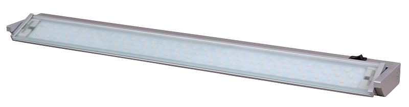 RABALUX 2368 Easy LED kuchyňské svítidlo + 3 roky záruka ZDARMA!