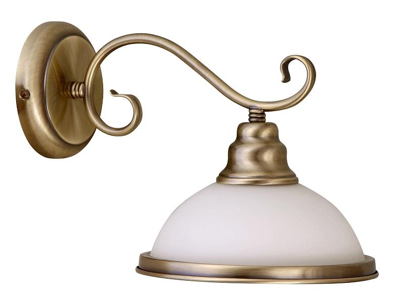 RABALUX 2751 Elisett Nástěnné svítidlo + 3 roky záruka ZDARMA!