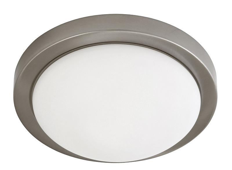 RABALUX 3562 Disky Stropní svítidlo + 3 roky záruka ZDARMA!