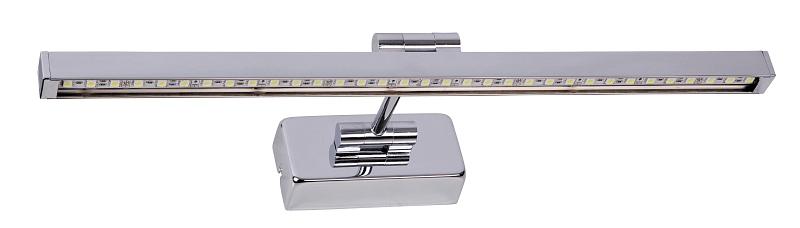 RABALUX 3650 Picture guard nástěnné svítidlo + 3 roky záruka ZDARMA!