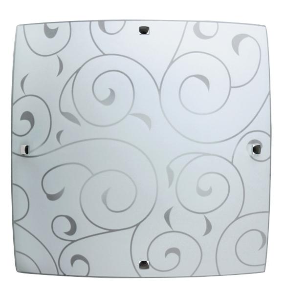 RABALUX 3858 Harmony lux Svítidlo na stěnu i strop + 3 roky záruka ZDARMA!