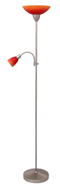 RABALUX 4017 Rainbow Stojací lampa + 3 roky záruka ZDARMA!