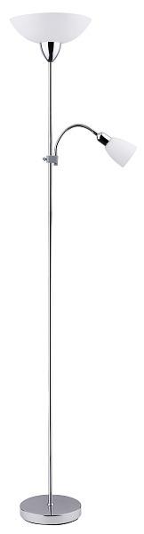 RABALUX 4059 Diana Stojací lampa + 3 roky záruka ZDARMA!