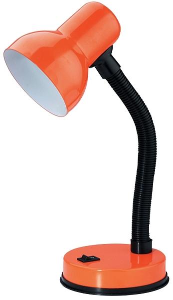 RABALUX 4203 Stan Stolní lampička + 3 roky záruka ZDARMA!