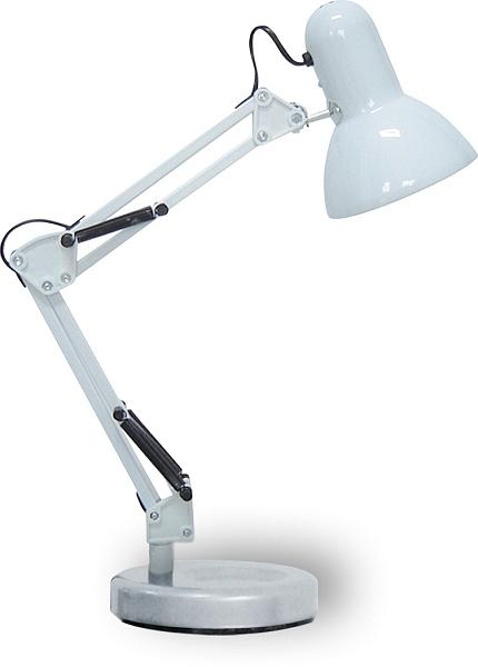 RABALUX 4211 Samson Stolní lampička + 3 roky záruka ZDARMA!