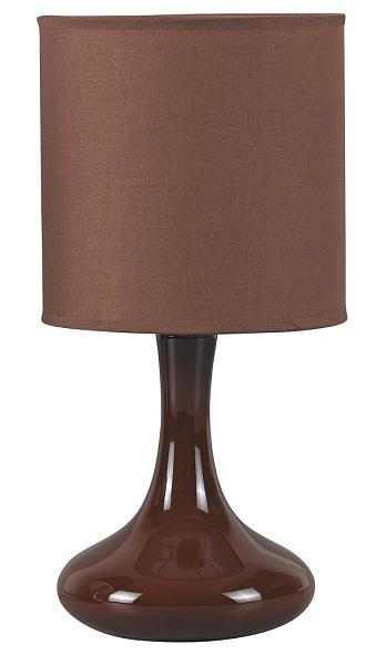 RABALUX 4242 Bombai Stolní lampička + 3 roky záruka ZDARMA!