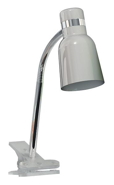 RABALUX 4292 Color Stolní lampička na klip + 3 roky záruka ZDARMA!