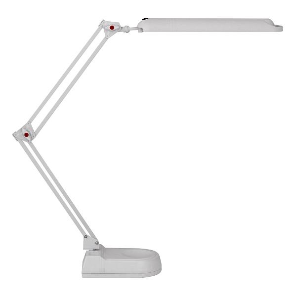 RABALUX 4428 Planner 2 Stolní lampička + 3 roky záruka ZDARMA!