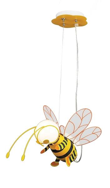 RABALUX 4718 Bee dětský lustr + 3 roky záruka ZDARMA!
