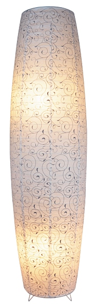 RABALUX 4729 Harmony lux stojací lampa + 3 roky záruka ZDARMA!