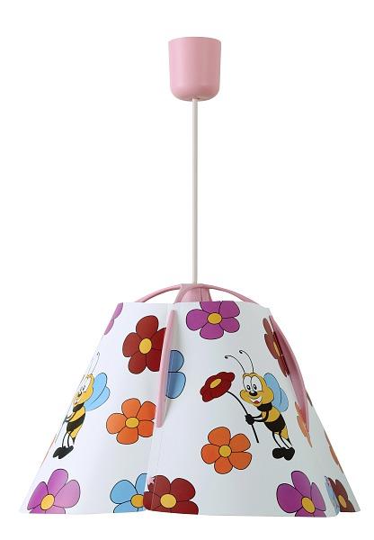 RABALUX 4769 Sweet shape Dětské svítidlo + 3 roky záruka ZDARMA!