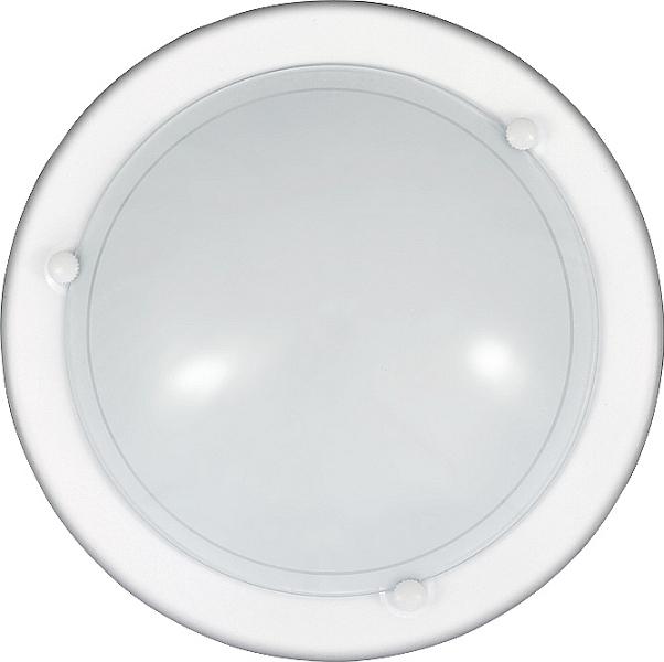 RABALUX 5101 Ufo Svítidlo na stěnu i strop + 3 roky záruka ZDARMA!