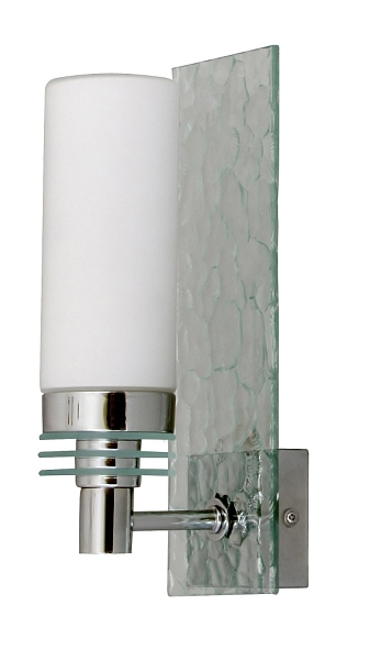 RABALUX 5823 Neptun Koupelnové osvětlení + 3 roky záruka ZDARMA!