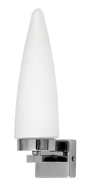 RABALUX 5825 Lyra Koupelnové osvětlení + 3 roky záruka ZDARMA!