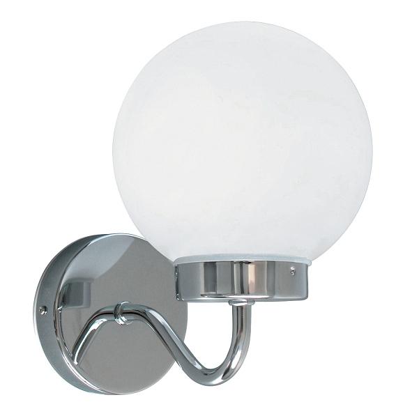 RABALUX 5827 Togo Koupelnové osvětlení + 3 roky záruka ZDARMA!