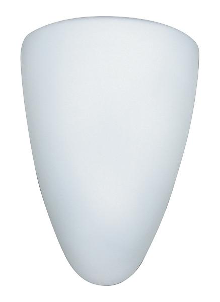 RABALUX 5831 Cibyll Koupelnové osvětlení + 3 roky záruka ZDARMA!