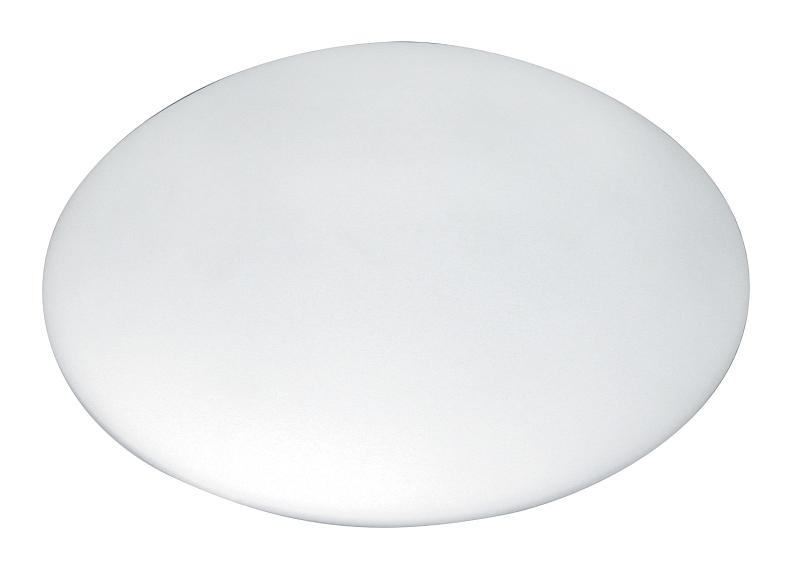 RABALUX 5832 Cibyll Koupelnové osvětlení + 3 roky záruka ZDARMA!
