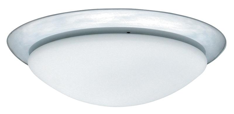 RABALUX 5835 Cibyll Koupelnové osvětlení + 3 roky záruka ZDARMA!