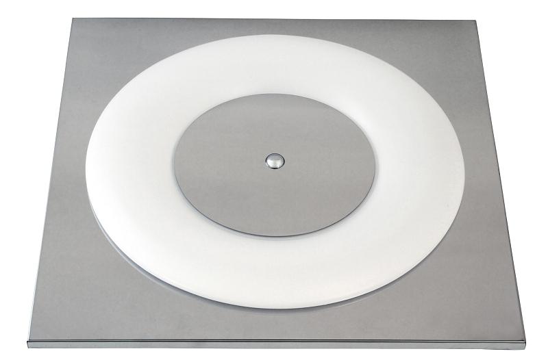 RABALUX RA 5848 Tiana Koupelnové osvětlení + 3 roky záruka ZDARMA!