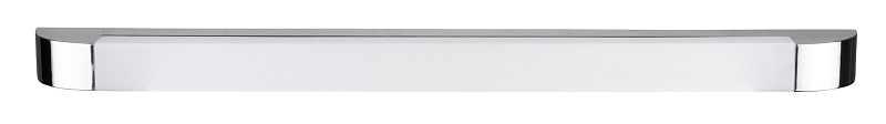 RABALUX 5857 Apollo Kuchyňské svítidlo + 3 roky záruka ZDARMA!