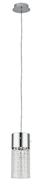 RABALUX 6446 Waterfall Lustr, závěsné svítidlo + 3 roky záruka ZDARMA!