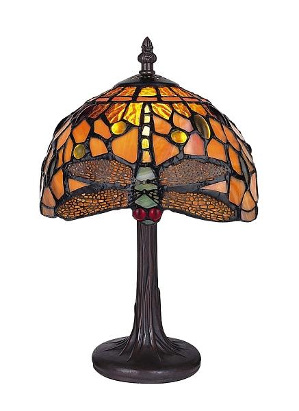 RABALUX 8002 Loretta Stolní lampička + 3 roky záruka ZDARMA!