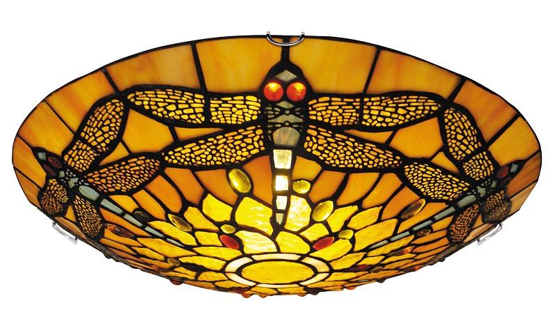 RABALUX 8009 Loretta Stropní svítidlo + 3 roky záruka ZDARMA!
