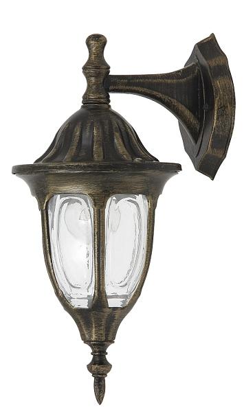 RABALUX 8371 Milano Venkovní svítidlo nástěnné + 3 roky záruka ZDARMA!