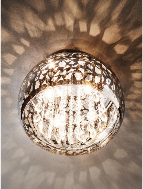 REDO Group 01-1013 AMBIANCE stropní svítidlo nejen do ložnice