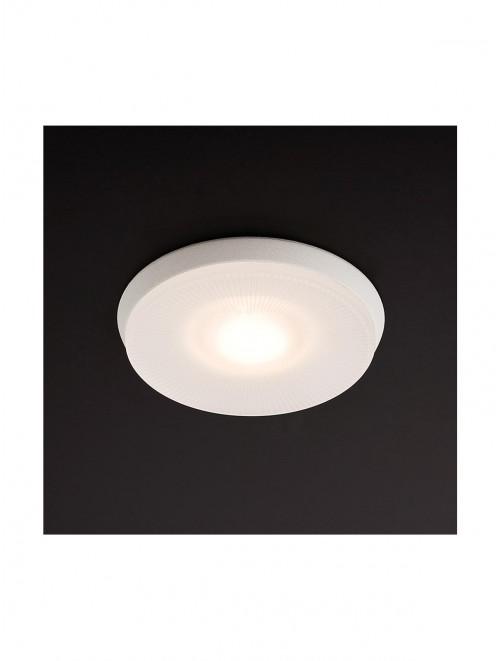 REDO Group 70204 ST 203 koupelnové osvětlení + 3 roky záruka ZDARMA!