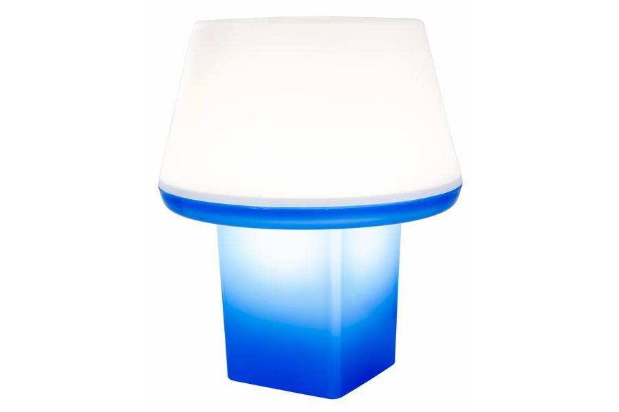 Reality 53420116 Stamp Pokojová stolní lampa + 3 roky záruka ZDARMA!