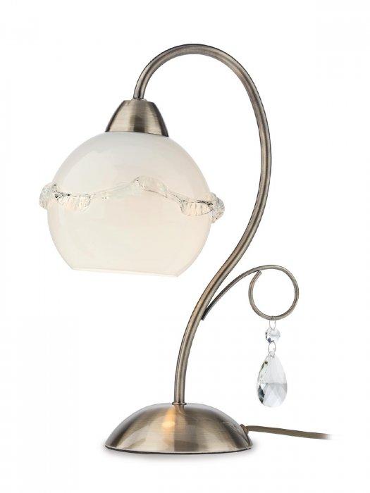 REDO Group 02-858 VERA stolní lampa + 3 roky záruka ZDARMA!