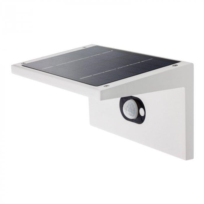 REDO Group 9129 CAPTURE solární svítidlo + 3 roky záruka ZDARMA!